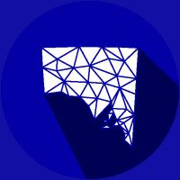 icon-tcb-a2-01